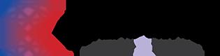 Kamenictví Pleca Logo